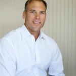 Dr Jason VanNess of VanNess Chiropractic