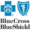 BlueCross Blue Shield logo
