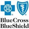 Blue+Cross+Blue+Shield+logo+15