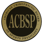 VanNess Chiropractic, a Barrington Chiropractor, is a part of the American Chiropractic Board