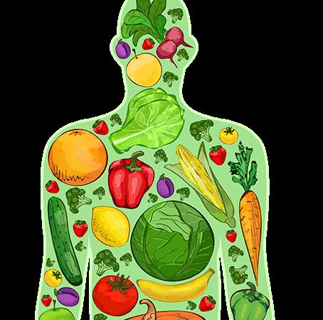 Barrington Chiropractor offers inflammatory diet guidance