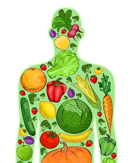 Family Health Nutrition And Chiropractic For Daily Living