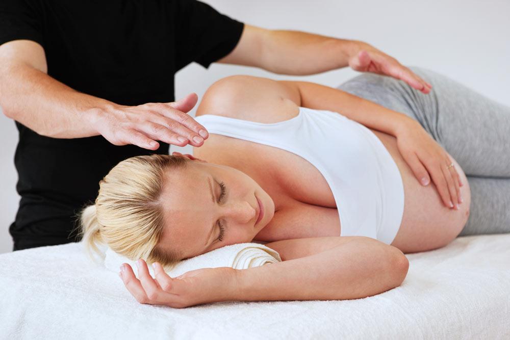 Обезболивающие для спины для беременных 274