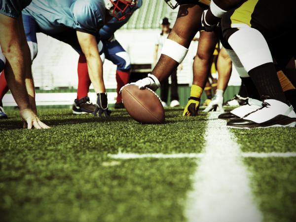 Staying Injury-Free During Fall Sports through Chiropractic Care