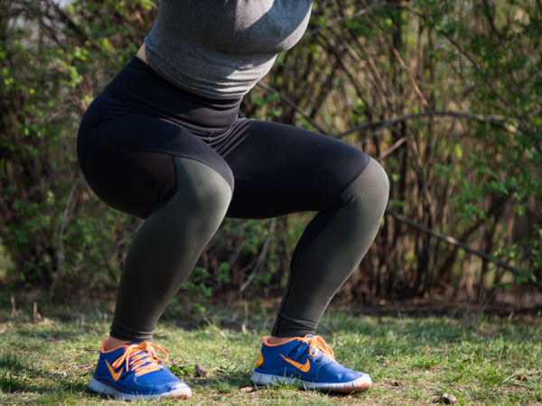 Fast Facts About Functional Movement Screening at Van Ness Chiropractic